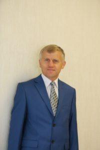 andropov-aleksandr-ivanovich