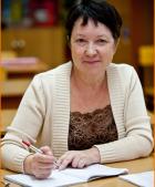 andropova-elena-mikhaylovna