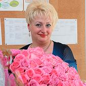 boeva-elena-alekseevna