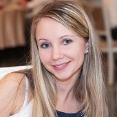 butusova-olesya-yurevna