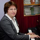 chernenko-yuliya-igorevna