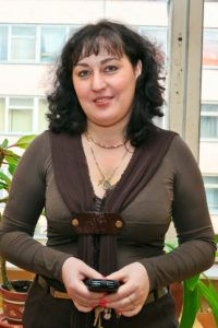 chistyakova-nadezhda-vyacheslavovna