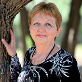 gracheva-lyudmila-evgenevna