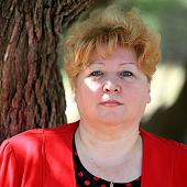 mayorova-natalya-yaroslavna