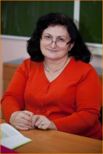 mezhlumyan-gayane-vladimirovna