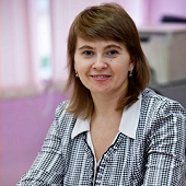 mikhaylova-olga-vladimirovna