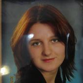 molodcova-elena-evgenevna