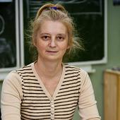 popova-galina-vladimirovna