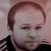romanov-sergey-valerevich