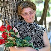 shlyapnikova-nadezhda-viktorovna