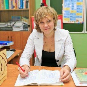 sokolova-lyudmila-ivanovna