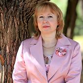 stemikovskaya-irina-petrovna