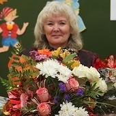 zuylova-nina-mikhaylovna