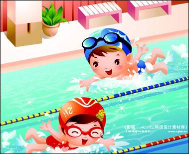 http://school-reutov5.ru/wp-content/uploads/2016/11/swim.jpg